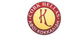 corkhellas