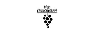 thecrunch